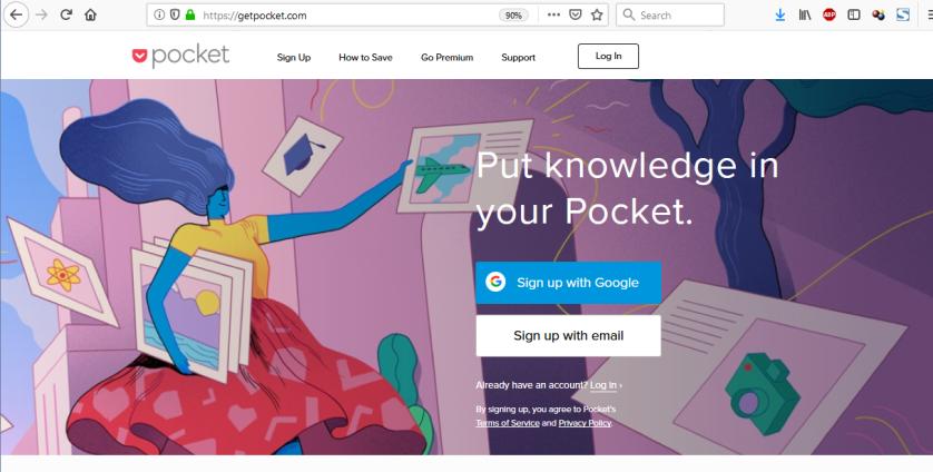 pocket_web_app